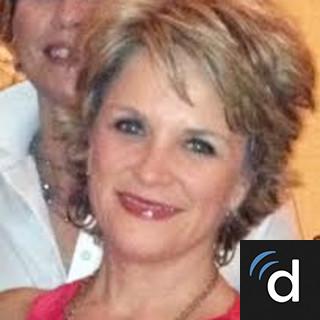 Cassie Calder, Adult Care Nurse Practitioner, Nashville, TN