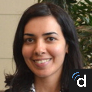 Dr  May Alattar, Endocrinologist in Baltimore, MD | US News Doctors