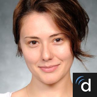 Besiana Liti, DO, Cardiology, Manchester, NH, Catholic Medical Center