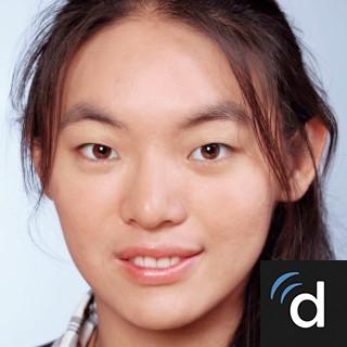 Yuemei Zhang, MD, Anesthesiology, Seattle, WA