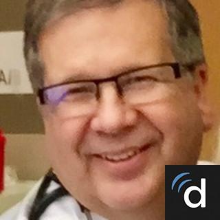 Richard Nelson, MD, Emergency Medicine, Cleveland, OH