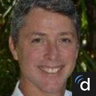 Glenn Chapman III, DO, Physical Medicine/Rehab, Boynton Beach, FL, Wellington Regional Medical Center