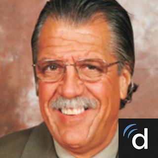 Stanley Klein, MD, General Surgery, Torrance, CA, Harbor-UCLA Medical Center