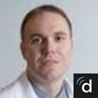 Dr  Zachary Peacock, Oral & Maxillofacial Surgeon in Boston
