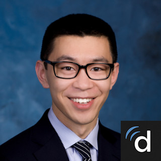 Sibo Tian, MD, Radiation Oncology, Atlanta, GA