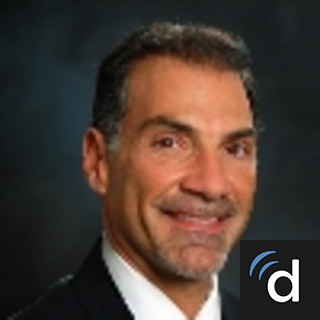 Alexander Ajlouni, MD, Anesthesiology, Clinton Township, MI, Ascension of Providence Hospital, Southfield Campus