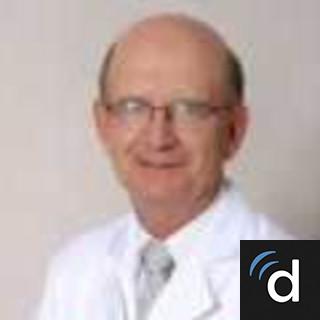 Ronald Wisneski, MD, Orthopaedic Surgery, Ocean View, DE