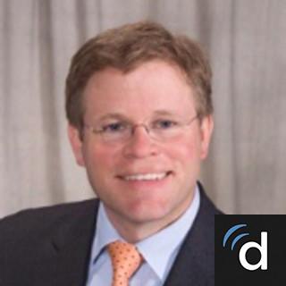 Benjamin Crane, MD, Otolaryngology (ENT), Rochester, NY, Highland Hospital