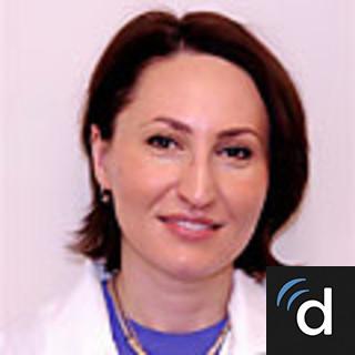 Victoria Belopolsky, MD, Anesthesiology, Altoona, PA, University of Alabama Hospital