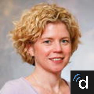 Brigid Killelea, MD, General Surgery, New Haven, CT, Yale-New Haven Hospital