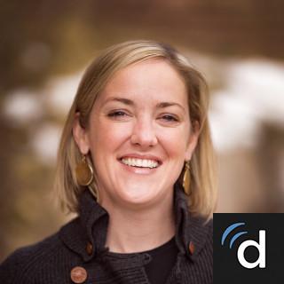 Robin (Maccoll) Fennimore, MD, Obstetrics & Gynecology, Denver, CO, Rose Medical Center
