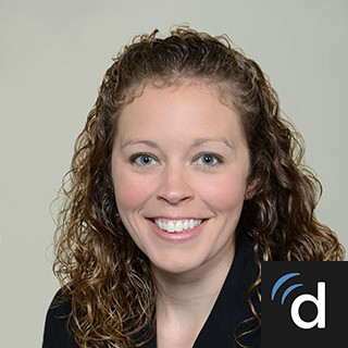Lacy R. Tangedahl, NP   Family Nurse Practitioner in