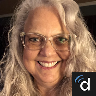 Lynn Ebaugh, MD, Nephrology, Germantown, TN, Baptist Memorial Hospital - Memphis