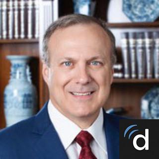 Philip Schauer, MD, General Surgery, Baton Rouge, LA