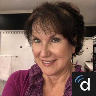 Vickie Lovin, MD, Obstetrics & Gynecology, Hickory, NC, Frye Regional Medical Center