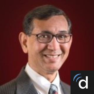 Dr  Dilip Sengupta, MD – Mansfield, TX | Orthopaedic Surgery