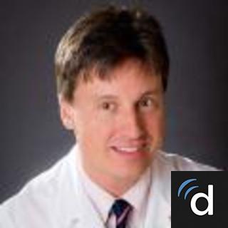 Blair Ford, MD, Neurology, New York, NY, New York-Presbyterian Hospital