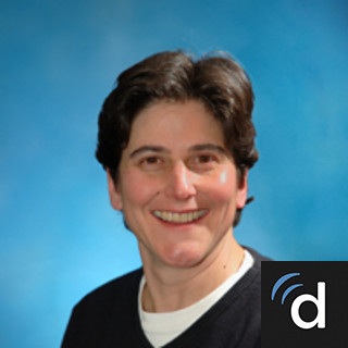 Sheri Morris, MD, Internal Medicine, Livermore, CA, Kaiser Permanente Antioch Medical Center