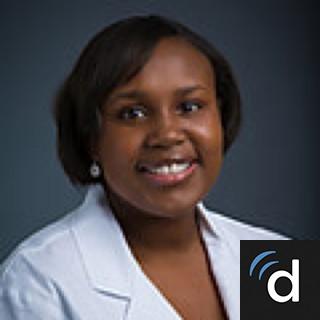 Dr  Brittany Payne, MD – Birmingham, AL | Internal Medicine