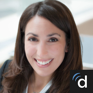 Dr  Rachel Selekman, MD – Washington, DC | Urology