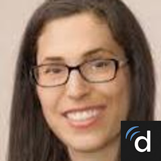 Elana Kastner, MD, Obstetrics & Gynecology, Mineola, NY, NYU Winthrop Hospital