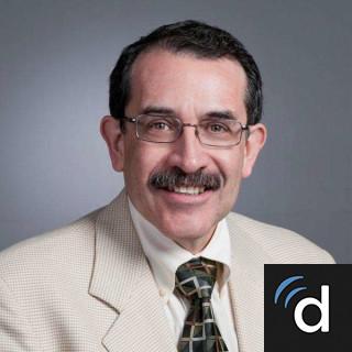 Jose Sanchez, MD, Pediatrics, Wichita, KS, Wesley Healthcare Center