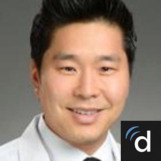 Benjamin Kim, MD, General Surgery, Harbor City, CA, Kaiser Permanente South Bay Medical Center