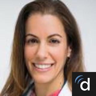 C. Isabel Jander, MD, Pediatrics, McLean, VA