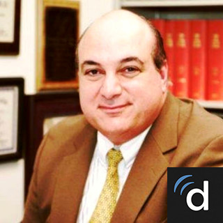 George Bakris, MD, Nephrology, Chicago, IL