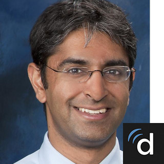 Mehul Tejani, MD, Internal Medicine, Atlanta, GA, Grady Memorial Hospital