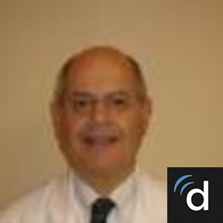 Dr  Joseph Brezin, Nephrologist in San Clemente, CA | US