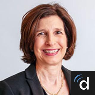 Marcy Bolster, MD, Rheumatology, Boston, MA, Massachusetts General Hospital