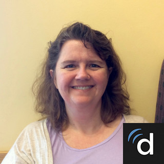 Elizabeth Duffy, Adult Care Nurse Practitioner, Bedford, MA