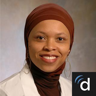 Adrianne Dade, MD, Obstetrics & Gynecology, Chicago, IL, MacNeal Hospital