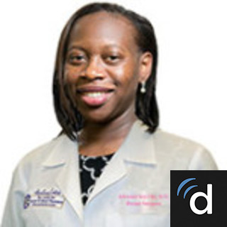 Adewuni Ojo, MD, General Surgery, Arlington, TX, Medical City Arlington