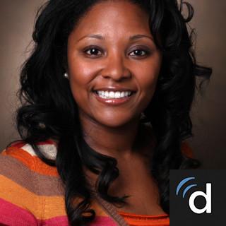 Brittany Taylor, MD, Pediatrics, Cincinnati, OH