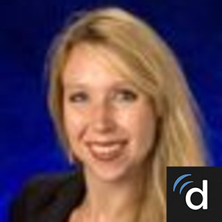 Rebecca Rawalt, MD, Neonat/Perinatology, Las Vegas, NV, MountainView Hospital