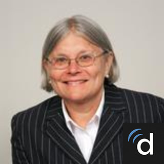 Cynthia Stack, MD, Child Neurology, Chicago, IL, Northwestern Memorial Hospital