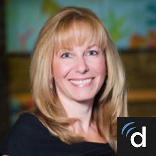 Karen Kennedy, MD, Pediatrics, Phoenix, AZ, Banner Thunderbird Medical Center