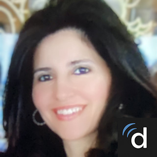 Mervat Estefanos, MD, Psychiatry, Bay Pines, FL