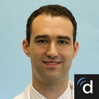 Dr  Steven McAnany, Orthopedic Surgeon in Stamford, CT   US