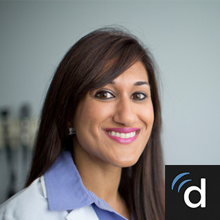 Anita (Bakshi) Kumar, MD, Gastroenterology, Washington, DC, George Washington University Hospital
