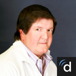 Phil Beard, Pharmacist, Oberlin, LA