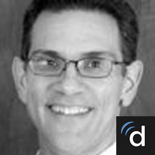 Thomas Lessaris, MD, Pediatrics, Huntersville, NC, Novant Health Presbyterian Medical Center