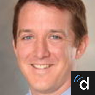 John Broderick, MD, Neurology, Mequon, WI, Columbia St Mary's-Columbia