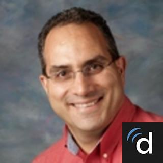 Diab Almhana, MD, Psychiatry, Avon Lake, OH