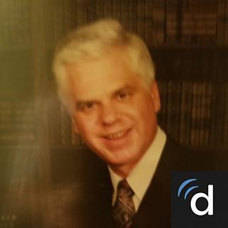 Samuel Miller, MD, Family Medicine, Dallas, TX, Methodist Charlton Medical Center