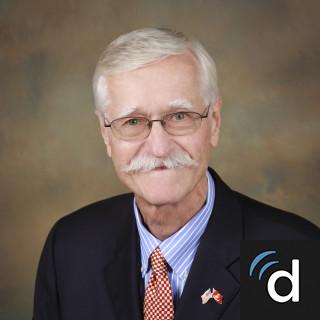 Steele Clarke Smith, MD, Family Medicine, Anaheim, CA, AHMC Anaheim Regional Medical Center
