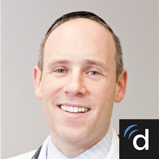 Eliyahu Kopstick, DO, Internal Medicine, Staten Island, NY, Richmond University Medical Center