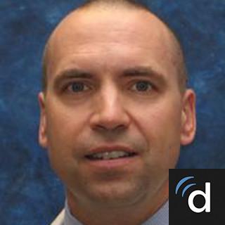 James Lehrer, MD, General Surgery, Stockton, CA, Kaiser Permanente Roseville Medical Center